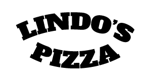 Lindo's Pizza